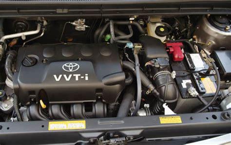 automotive air conditioning repair 2004 scion xa transmission control 2004 scion xb urban utility vehicle