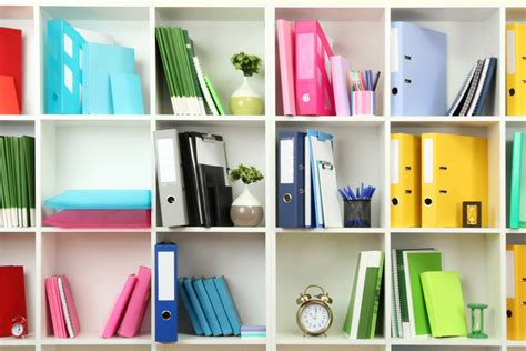 organize organise organization ideas you ll wish you knew all along reader