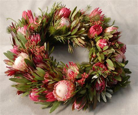 christmas wreath an elegant christmas wreath a catholic christmas pinterest