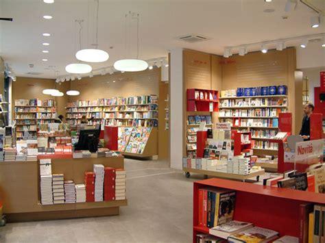 libreria san paolo sixplus architetti 187 nuove librerie san paolo