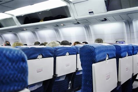delta economy comfort baggage allowance delta air lines more comfort more luxuries more space