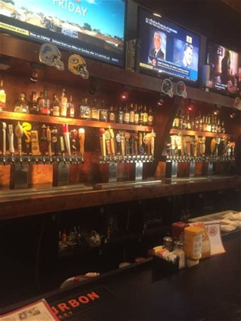 village draft house village draft house american restaurant 428 daniels st in raleigh nc tips and