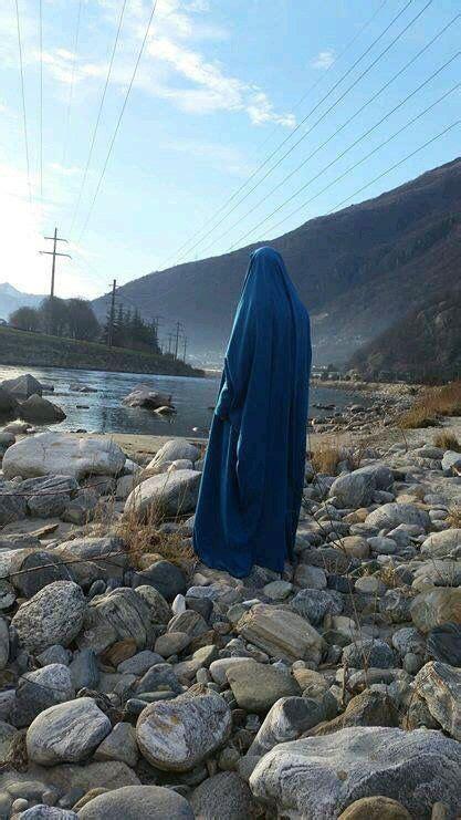 Jilbab Habiba Khimar 1000 bilder zu niqab auf lektor muslimische