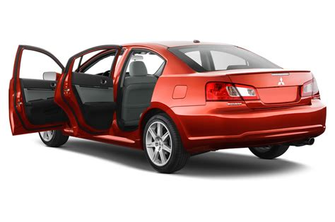 2010 mitsubishi galant prices reviews and pictures u s news world report 2010 mitsubishi galant reviews and rating motor trend