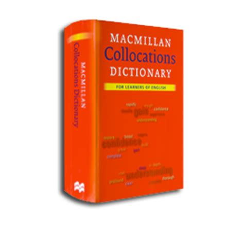 define collocate macmillan collocations dictionary macmillan