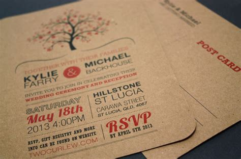 Papery Wedding Invitation Bandung by Wedding Card Desain Wedding Card Elegan