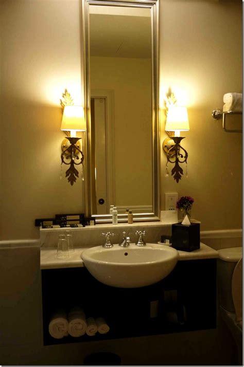 bathroom vanity singapore the scarlet a boutique hotel singapore chopinandmysaucepan