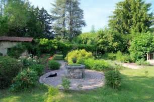 le jardin d g202510 lagnieu