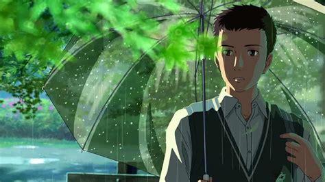 nali s shelter manga addicted il giardino delle parole