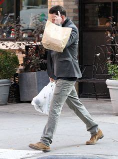 Keanu In With Paparazzo by 1000 Images About Keanu Reeves On Keanu