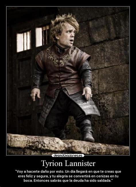 Tyrion Meme - tyrion meme www imgkid com the image kid has it