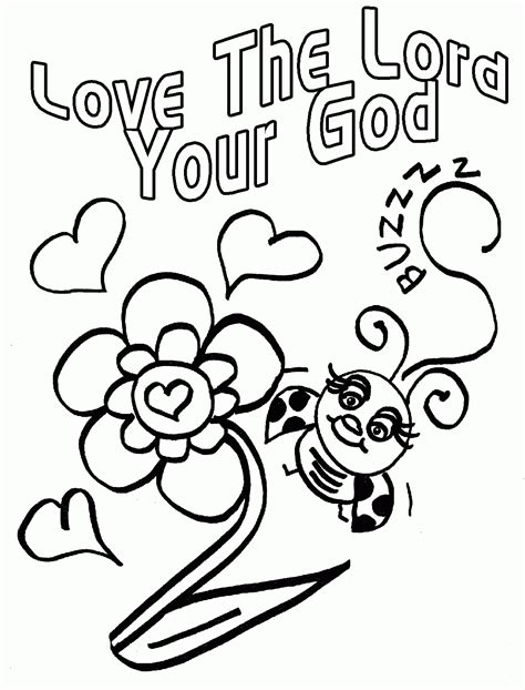 god coloring pages god coloring pages coloring home