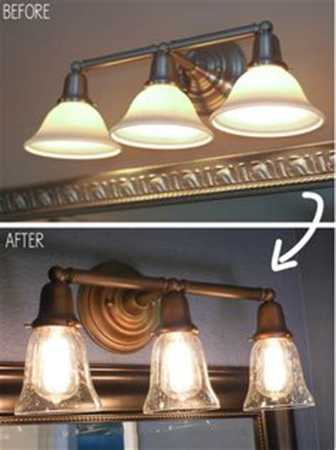 fashioned wall ls 1000 images about decor light fixture makeover on