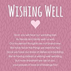 baby well wishes quotes quotesgram