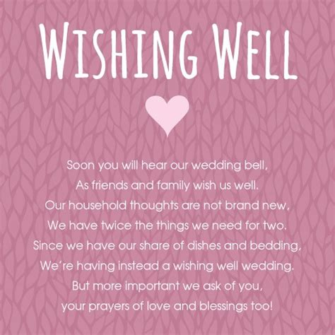 Well Wishes Baby Shower by Baby Well Wishes Quotes Quotesgram