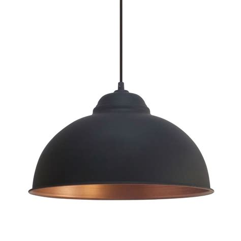 Black Pendant Lights The 25 Best Ideas About Light Fittings On Kitchen Light Fittings Industrial