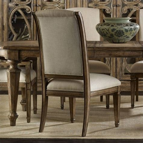 upholstered light oak dining chairs furniture solana upholstered dining chair in light