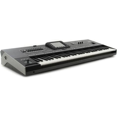 Keyboard Korg Pa3x Professional Arranger korg pa3x buy professional arranger best price