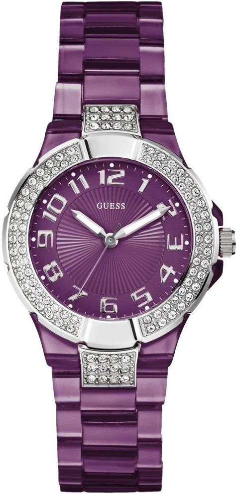 1000 ideas about guess watches on guess