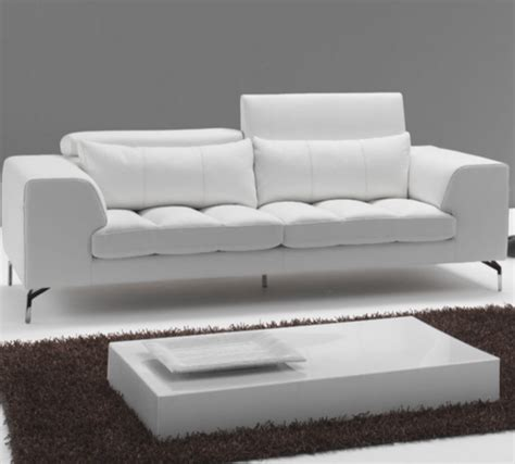 beautiful leather sofas beautiful leather sofas uk sofa menzilperde net