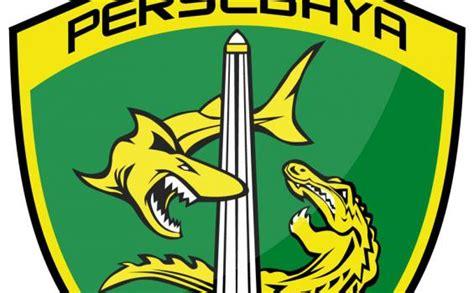 persebaya surabaya logo ahmad