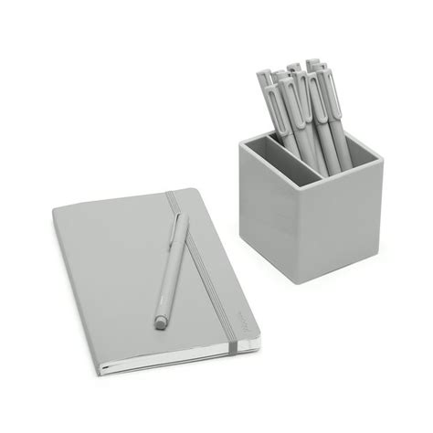Top 61 Ideas About Light Gray On Pinterest Furniture Poppin Desk Accessories