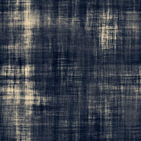 pattern photoshop grunge 73 duotone grunge textures photoshop textures patterns