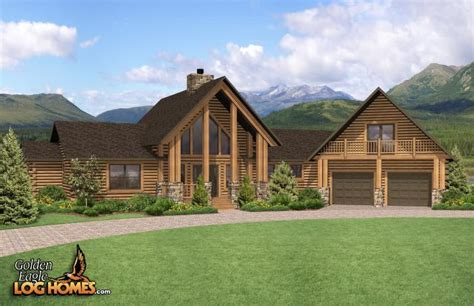 mountain view home plans mountain view house plans 171 floor plans