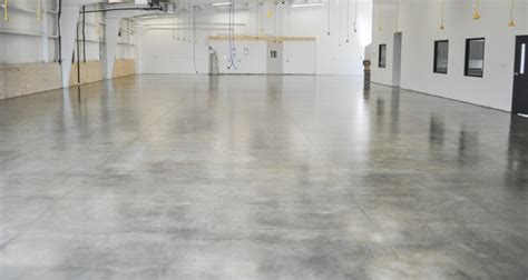 concrete floor cost calculator home flooring ideas