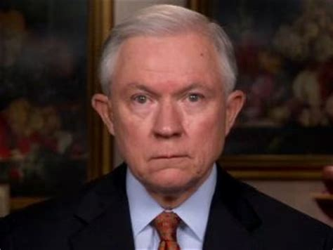 jeff sessions brother discussion why jeff sessions as attorney general