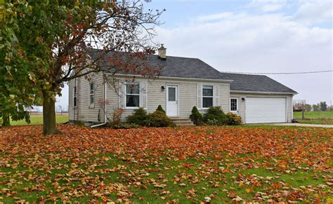country bungalows for sale 165 acre farm caledon country homes luxury real estate