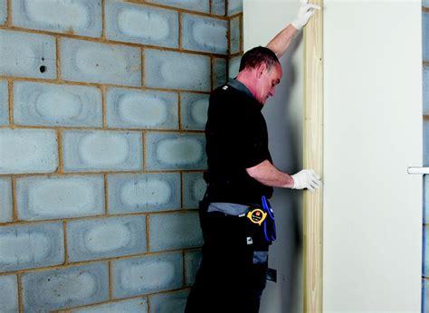 dry   wall ideas advice diy  bq