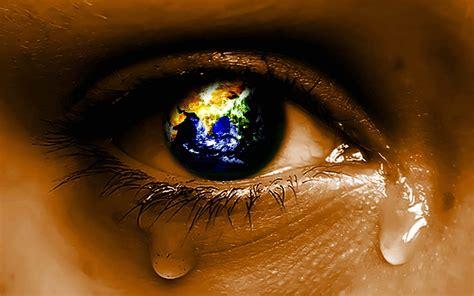 observing the world through the lens riya sharma