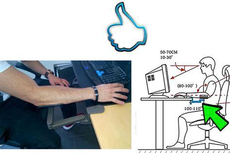 armauflage schreibtisch armauflage schreibtisch tisch computer pc ergonomoisch