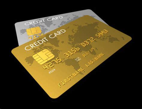kredit karten kostenlos kostenlose kreditkarte test vergleich der besten anbieter
