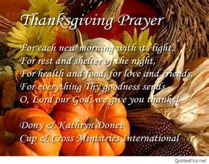 happy thanksgiving 2016 2017 sayings wallpaper hd