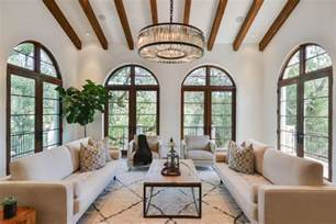 Curries Home Decor by Stephen Curry S Hacienda Hits The Market For 3 895