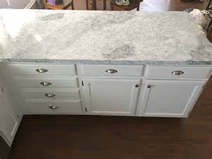 countertop redo with giani granite countertop paint