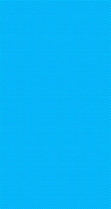 wallpaper blue baby baby blue hex iphone 5 parallax wallpaper 744x1392