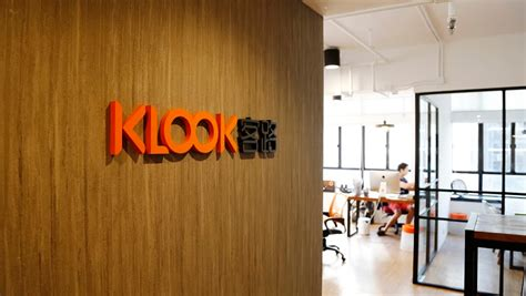hong kong travel start up klook raises us 60m in latest funding hong kong travel startup klook raises us 5m series a from