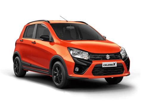 maruti celerio price on road maruti celerio x price in shimla celerio x on road price