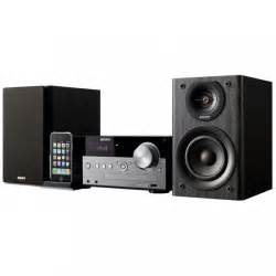 Audio Systems Sony Cmt Mx500i Mini Audio System Sarinas Rewards