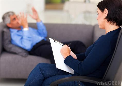 psychotherapy couch what are the different types of psychoanalysis therapy