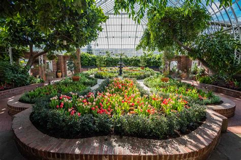 Botanic Gardens Membership Membership Botanical Gardens Garden Ftempo