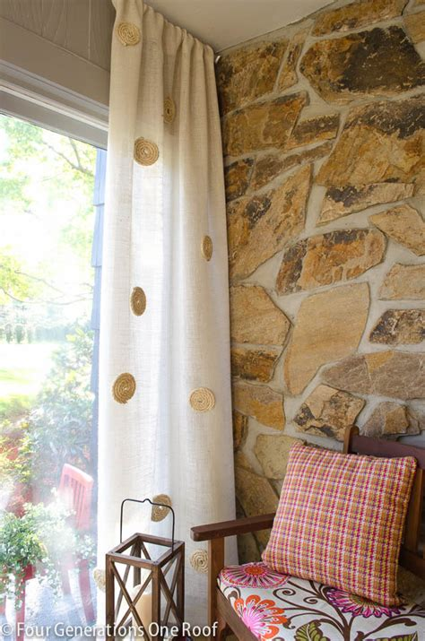 burlap curtains diy imgs for gt burlap curtains