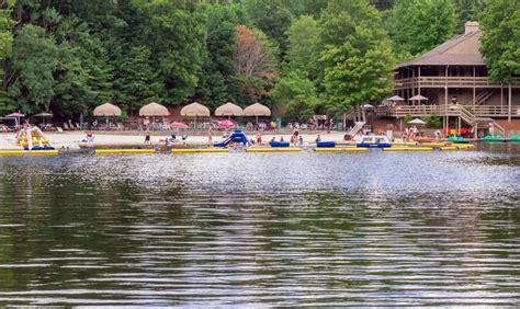 big canoe jasper ga community reviews real estate guide