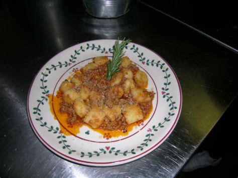 corso di cucina verona corsi di cucina verona caldiero agriturismo i costanti