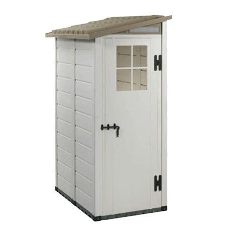 casette in legno porta attrezzi da giardino casette per attrezzi giardino con casette per attrezzi