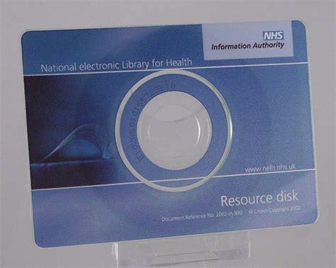 card cd roms disk disc museum of obsolete media