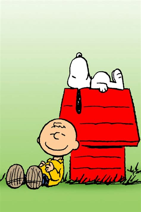 wallpaper iphone 7 snoopy snoopy and boy iphone 4 wallpaper and iphone 4s wallpaper